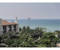 CS1884, View Talay beach front condo for sale