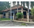 HS1529, Pattaya 3 bedroom house for sale,