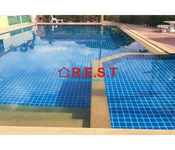 East Pattaya 3 bed House for rent
