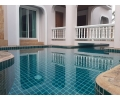 CR1810, Jomtien Apartment for rent,