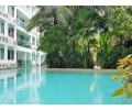 CR1747, Bargain Condo Amazon Jomtien Two bedroom