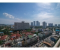 CS1891, View Talay 1 Condo for sale