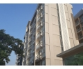 CS1896, Jomtien beach 1 bed condo for sale,