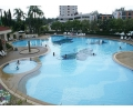 CR1819, Jomtien beach condominium rental, Rent to buy option,
