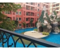 CS1908, Seven Sea Condo For Sale