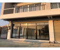 HR1387, Townhouse For Rent in Bangsaray