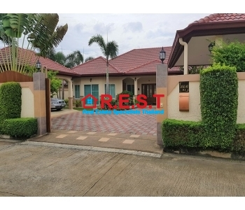 Reduced quick sale,4+1 bedroom house,