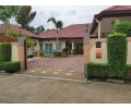 hs1435, Reduced quick sale,4+1 bedroom house,