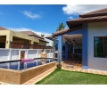 HS1539, Bangsaray house sale finance options available,, Sold