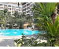 CS1868, Bargain Jomtien Royal hill condo sale