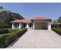 HR1395, Luxury 4 bedroom Pool villa for rent