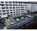 CS1931, Jomtien condo For sale