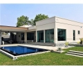 HS1551, The Plantation Estates, New Pool luxury villa Project,