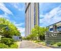 CS1935, Unixx South Pattaya Condominium Reduced,