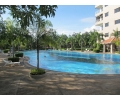 CR1842, View Talay 2 Condo For Rent