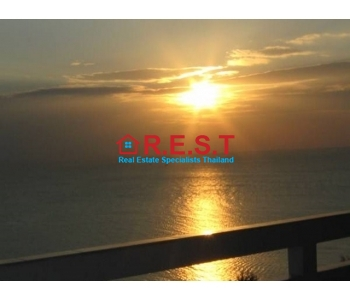 Grand condotel sea view condo rental,