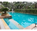 CR1844, View Talay Residence Studio condo rentals,