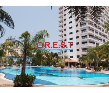 View Talay 2 Condo For Sale
