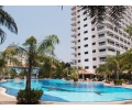 CS1953, View Talay 2 Condo For Sale
