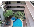 CS1875, Reduced Nirvana Pattaya Condominium,