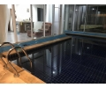 HS1569, East Pattaya House For Sale