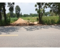 LS1058, Mabprachan Land For Sale