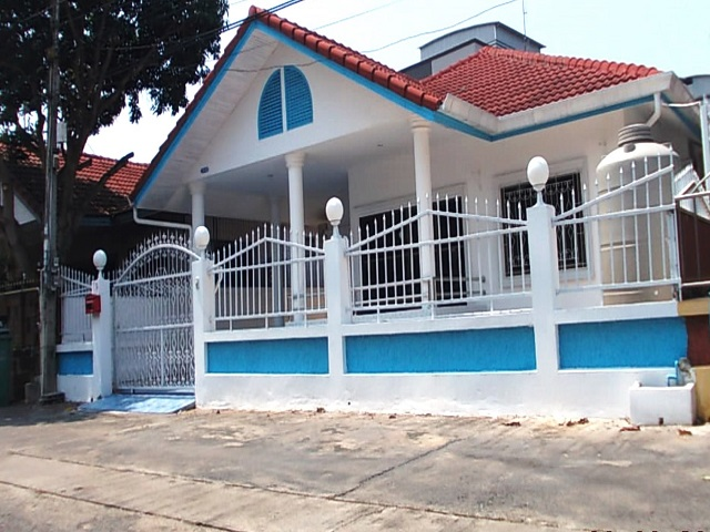 Pattaya 2 bedroom house for sale, bargain pattaya house for sale,