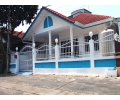 hs1570, East Pattaya 2 Bed House for sale