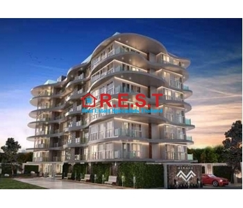 Bangsaray beach condominium Reduced