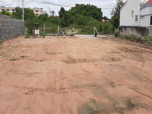 land for sale ready to build on, house, business, apartments