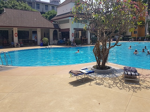 View talay condo for sale,