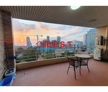 Executive Residence one bed Condo sales,