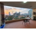 CS1973, Executive Residence one bed Condo sales,
