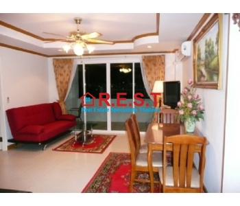 AD Condo For Rent N/A