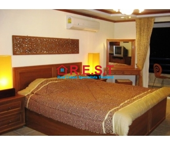 Angket Condo  For Rent