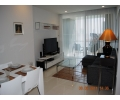 CR1012, Apus Condo Central Pattaya
