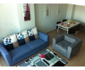 CR1067, The Urban Condo For Rent N/A