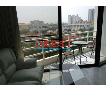 View Talay 2 For Rent N/A