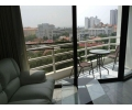 CR1072N/A, View Talay 2 For Rent N/A