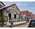 HR1007, East Pattaya House For Rent