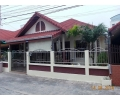 HR1234, House For Rent on East Pattaya N/A