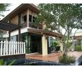HS1027, Luxury house for sale