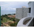 CR1173, Jomtien Complex For Rent N/A