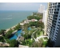CR1229, Sky Beach Condo For Rent
