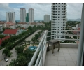 CR1155, View Talay 2 For Rent N/A