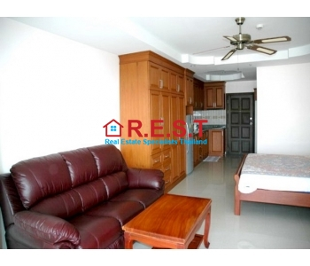 View Talay 5C For Rent