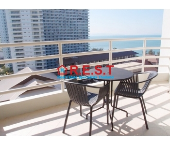 View Talay 5 For Rent