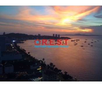 View Talay 6 For Rent