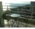 CR1116, View Talay 7 For Rent