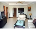CR1126, View Talay Residence 3 N/A